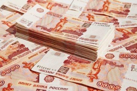 Как составить расписку в получении денег по договору займа?