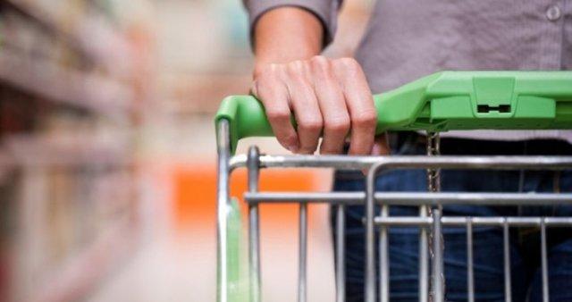 Что такое обман потребителя?