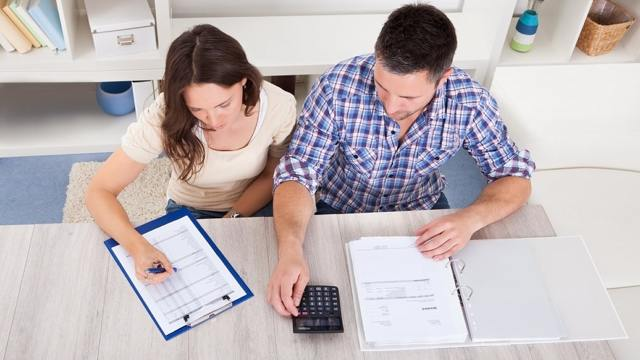 Кто должен гасить кредит в случае смерти заемщика?