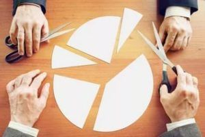 Как унаследовать долю в уставном капитале ООО?