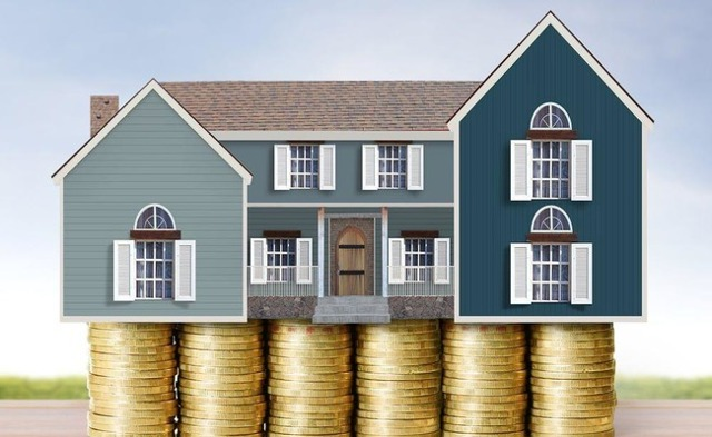 Каковы риски при покупке квартиры, полученной продавцом в наследство?