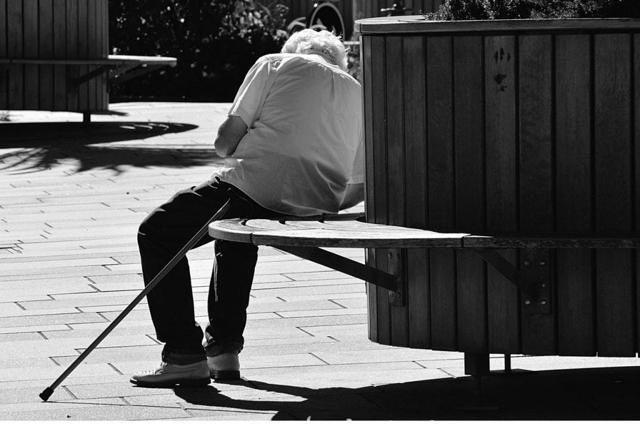 Кто имеет право на досрочную страховую пенсию по старости?