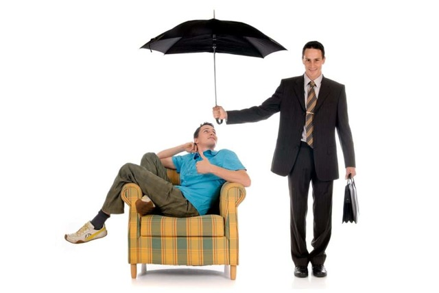 Каковы основные условия договора страхования жизни?