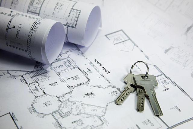 Как оформить в собственность земельный участок под многоквартирным домом?