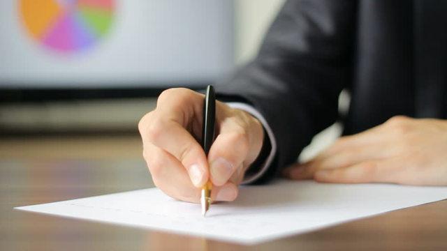 Договор купли-продажи земельного участка с обременением. Образец и бланк для скачивания 2020 года