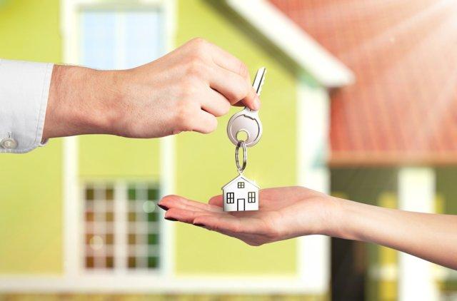 Чем договор аренды жилья отличается от договора найма?