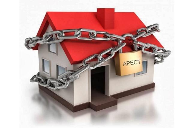 Каковы последствия непогашения кредита для заемщика?